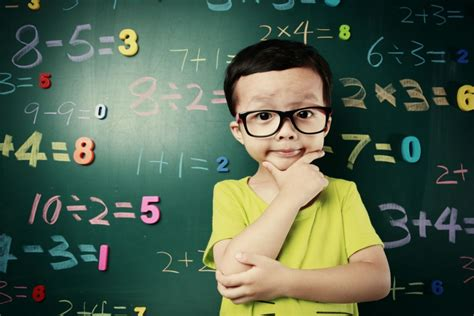 How To Improve Your Child s Maths | Singapore s Child