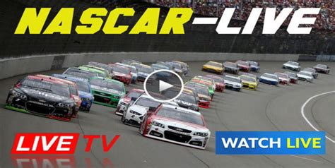How to Install and Watch NASCAR Live on Kodi [2 addons ...