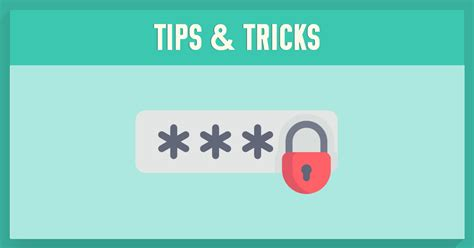 How to Keep Your Passwords Secure [INFOGRAPHIC]   NordVPN