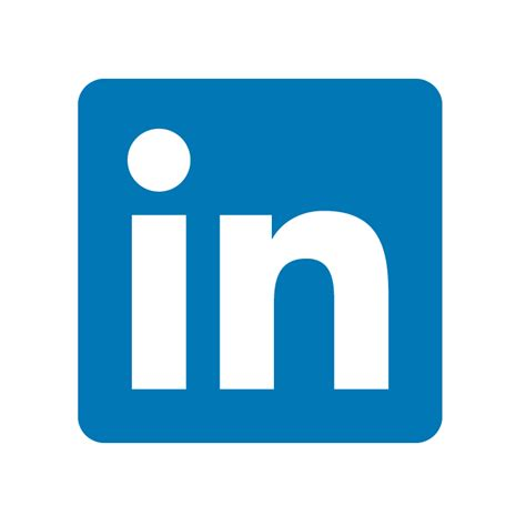 How To Land A Job Using Linkedin As A Tool
