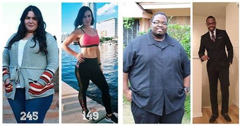How to Lose 50 Pounds Fast in 5 to 8 Months → For Free
