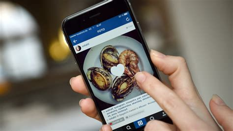 How to Make a $1 Million a Year on Instagram