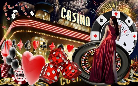 How to Make Money from Online Casino Bonuses   ClickHowTo