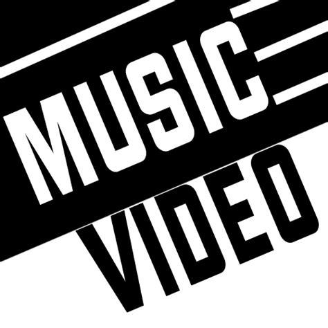 How to Make Your Budget Music Video Go Viral — Omari MC