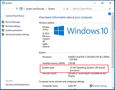 How to perform a clean installation of Windows 10   BT