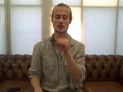 How to play  Long Train Running  on harmonica part 1/2 ...