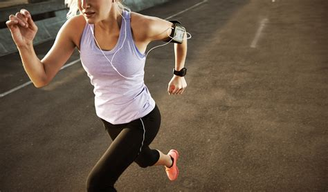 How to properly jog to lose weight?   Top Wellness Life