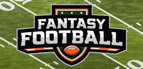 How To Properly Prepare For Fantasy Football   Bit Rebels