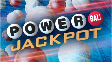 How to protect yourself if you win Powerball Jackpot?