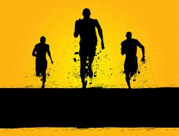 How to read a running calculator   Speed & Endurance