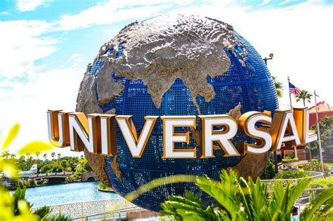 How to rock Universal Studios Florida with Younger Kids ...