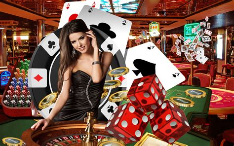 How to Run Your Own Casino   USA Online Casino