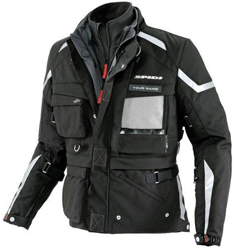 How To – Tipos de chaquetas para moto   CHAQUETAS ...