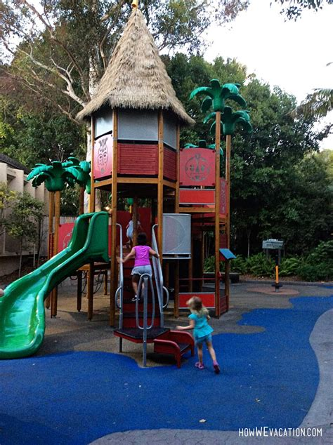 How to See San Diego Zoo in One Day!   How We Vacation