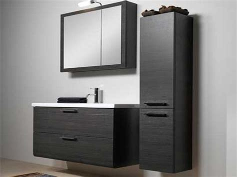 How To Select Cheap Bathroom Vanities | Cabinets Direct