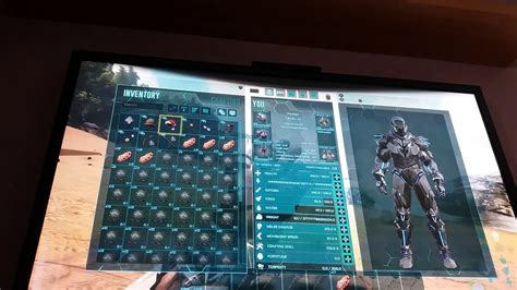 How to spawn Alpha Dinos in Ark PS4   YouTube