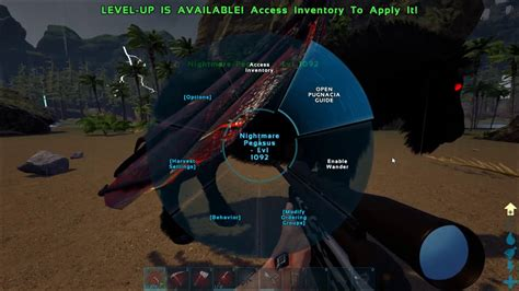 How to Spawn in Tamed Dinos in ARK Survival Evolved with ...