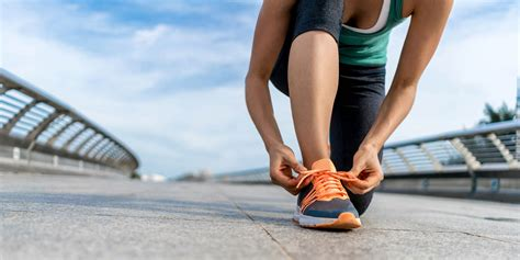 How to Start Running: 9 Simple Tips for Beginners | Openfit