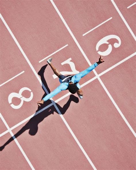 How to Start Running | Running for Beginners
