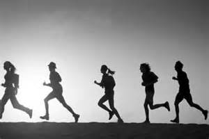 How to Start Running   Well Guides   The New York Times
