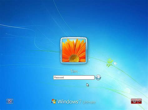 How to Start Windows 7 in Safe Mode