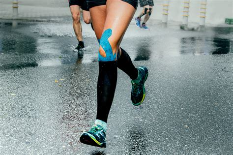 How to Treat and Prevent Runner s Knee — Runners Blueprint