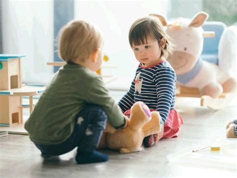 How to Treat Yeast Infections in Children under the Age of ...