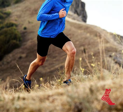 How To Treat Your Runner s Knee