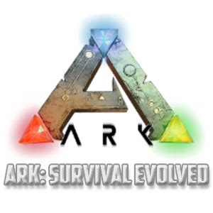 How to use Cheats in ARK on XBox One   ARK: Survival Evolved
