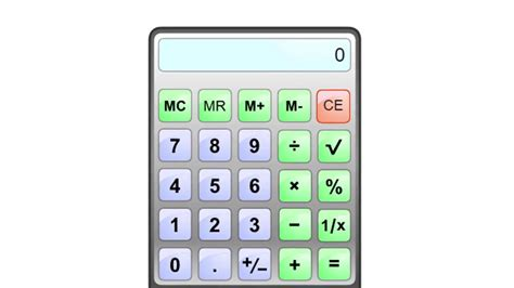 how to use Online Calculator   YouTube