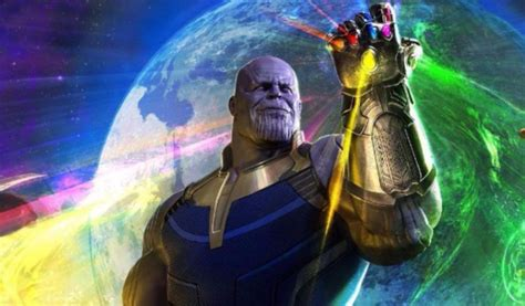How To Use Thanos Snap Power On Google Search?   Android Hire