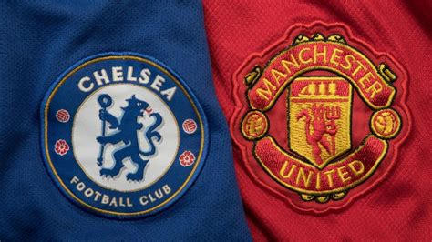 How to watch Chelsea vs Manchester United: live stream ...