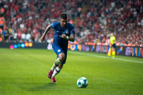 How to watch Chelsea vs Manchester United: Live stream the ...