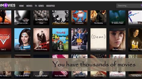 How To Watch FREE Movies Online in HD   123movies   YouTube