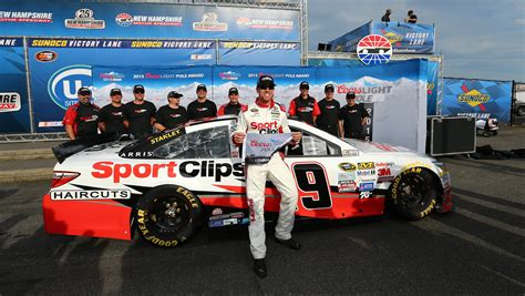 How to Watch NASCAR 5 Hour Energy 301 Live Stream Online ...