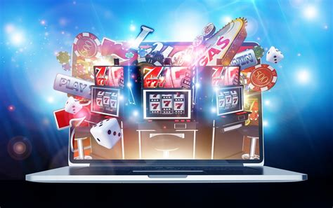 How to Win at Online Slots   Casino.org Blog