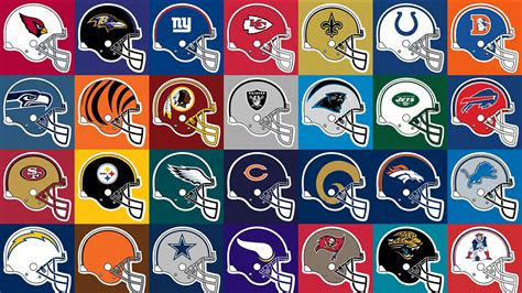 How Will the Fantasy Football Fiasco Affect NFL Teams ...