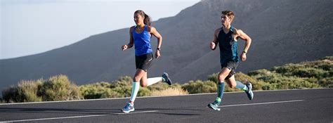 How your weight affects your running performance | Kalenji