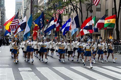 Hoy 12 de Octubre Celebramos el Día de la Hispanidad ...
