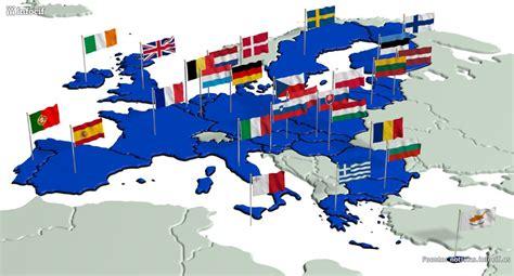 Hoy celebramos el 60 aniversario de la Unión Europea   La ...