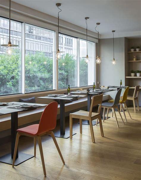 ¡Hoy desayunamos en One Shot Hotel! | Kenay home ...