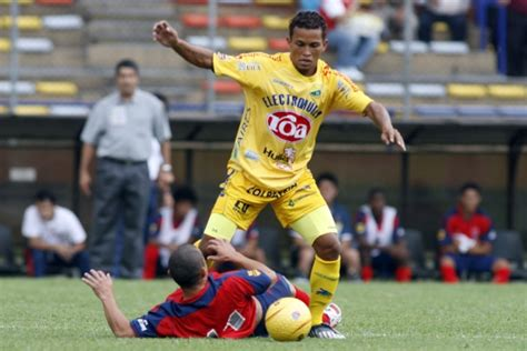 Hoy final del fútbol colombiano Medellín – Huila ...