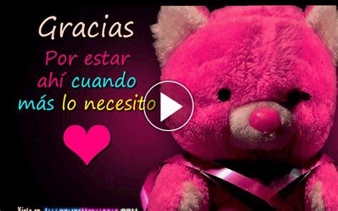 Hoy quiero regalarte   Amor, amistad, cariño, esperanza y ...