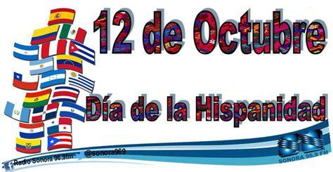 Hoy se conmemora el Dia de la Hispanidad en Guatemala ...