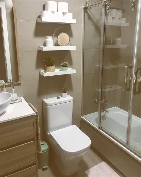 Hoy vengo con una novedad en mi galería ¡El baño principal ...