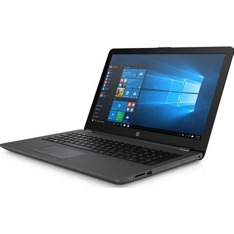 Hp ordenador portatil 1wy13ea 255 g6 amd e2 9000 4gb 500gb ...