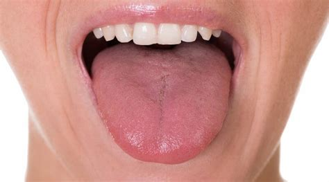 HPV and Oral Cancer: Early Detection and Prevention ...