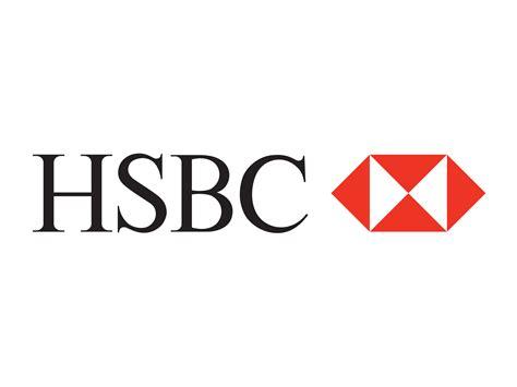 HSBC logo   Novo Arts