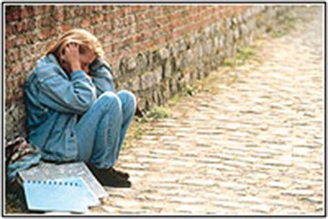 ht_TRASTORNOS PSICOLÓGICOS: Trastornos de la personalidad ...