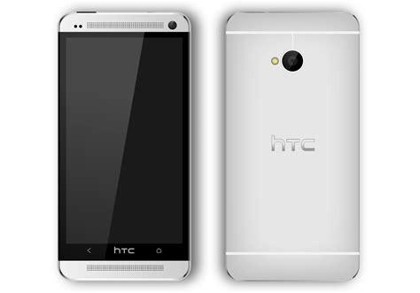 HTC One Smart Phone Vector | Free Vector Art at Vecteezy!